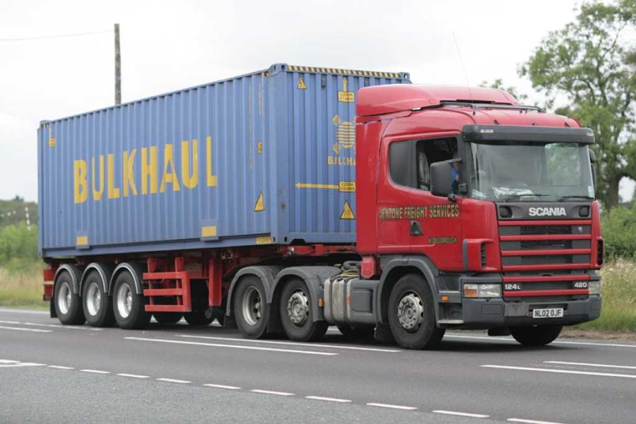 b1aedcd03800b Жд перевозки по России — Железнодорожные контейнерные перевозки ...