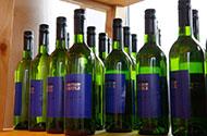 Отправить вино транспортной компанией